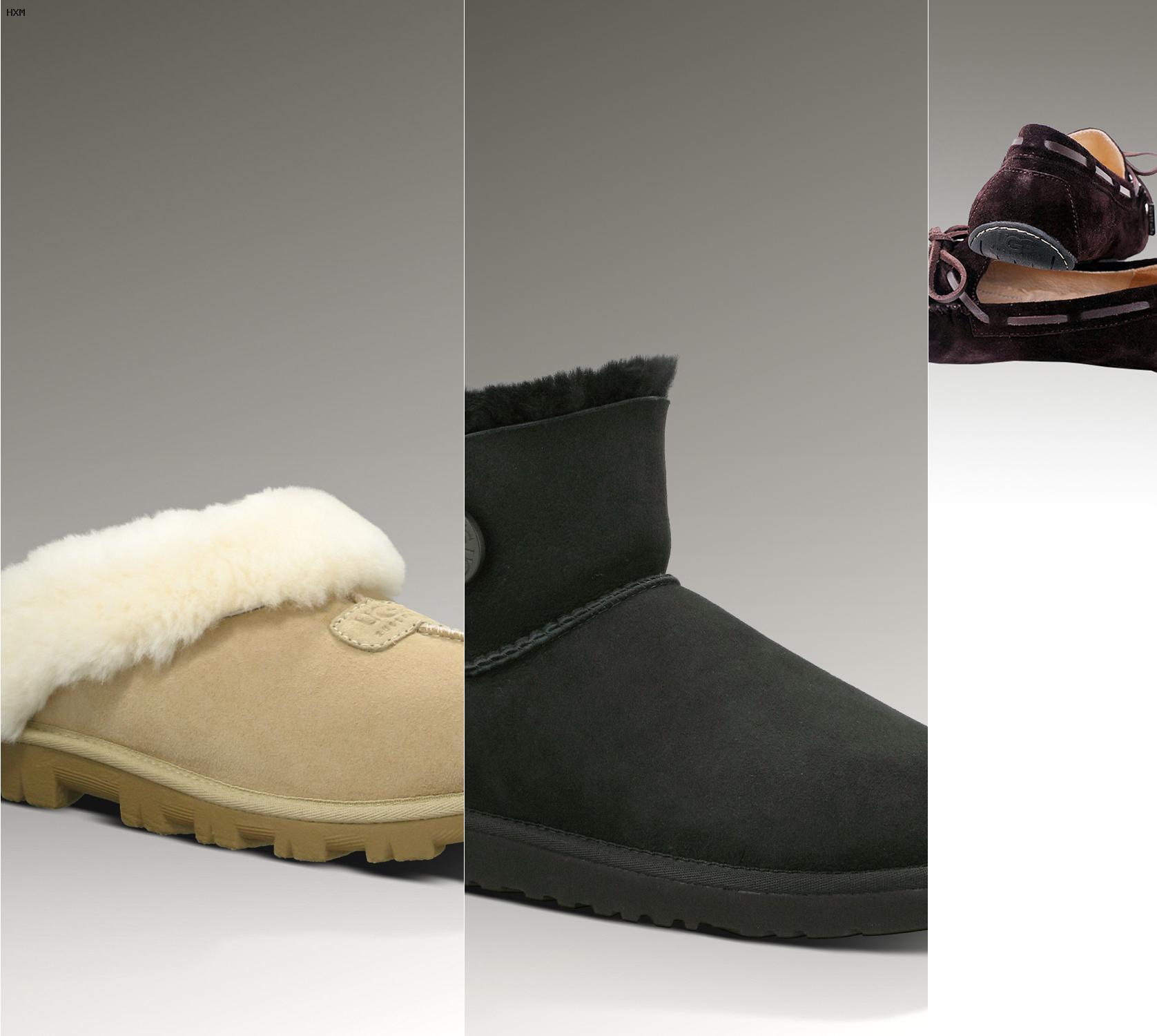 chaussures ugg lyon