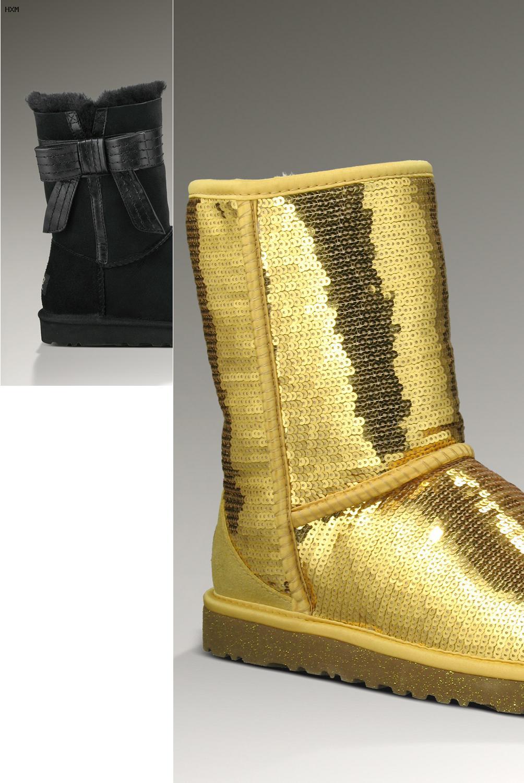 moonfruit ugg boots