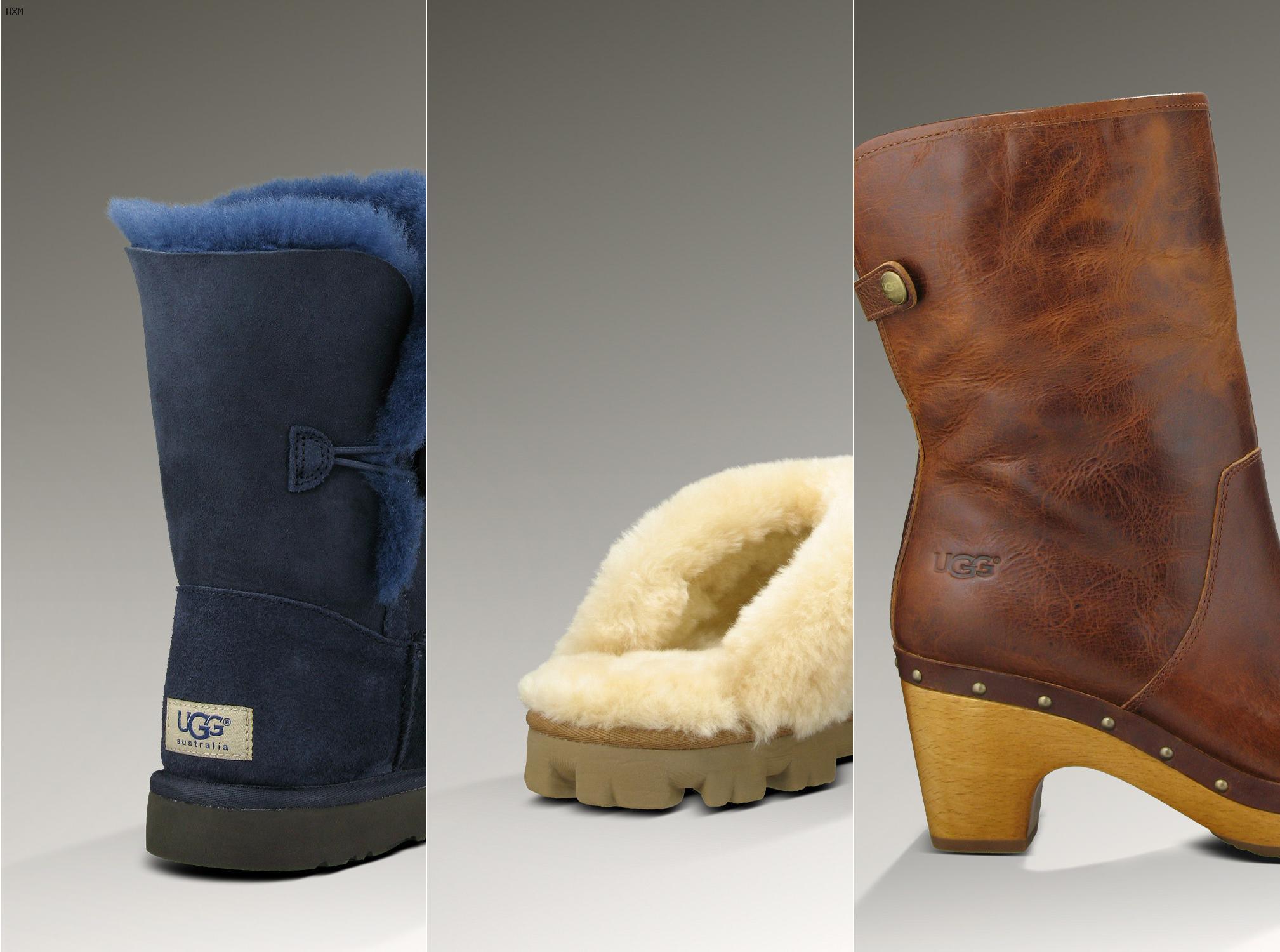 moonlight ugg boots