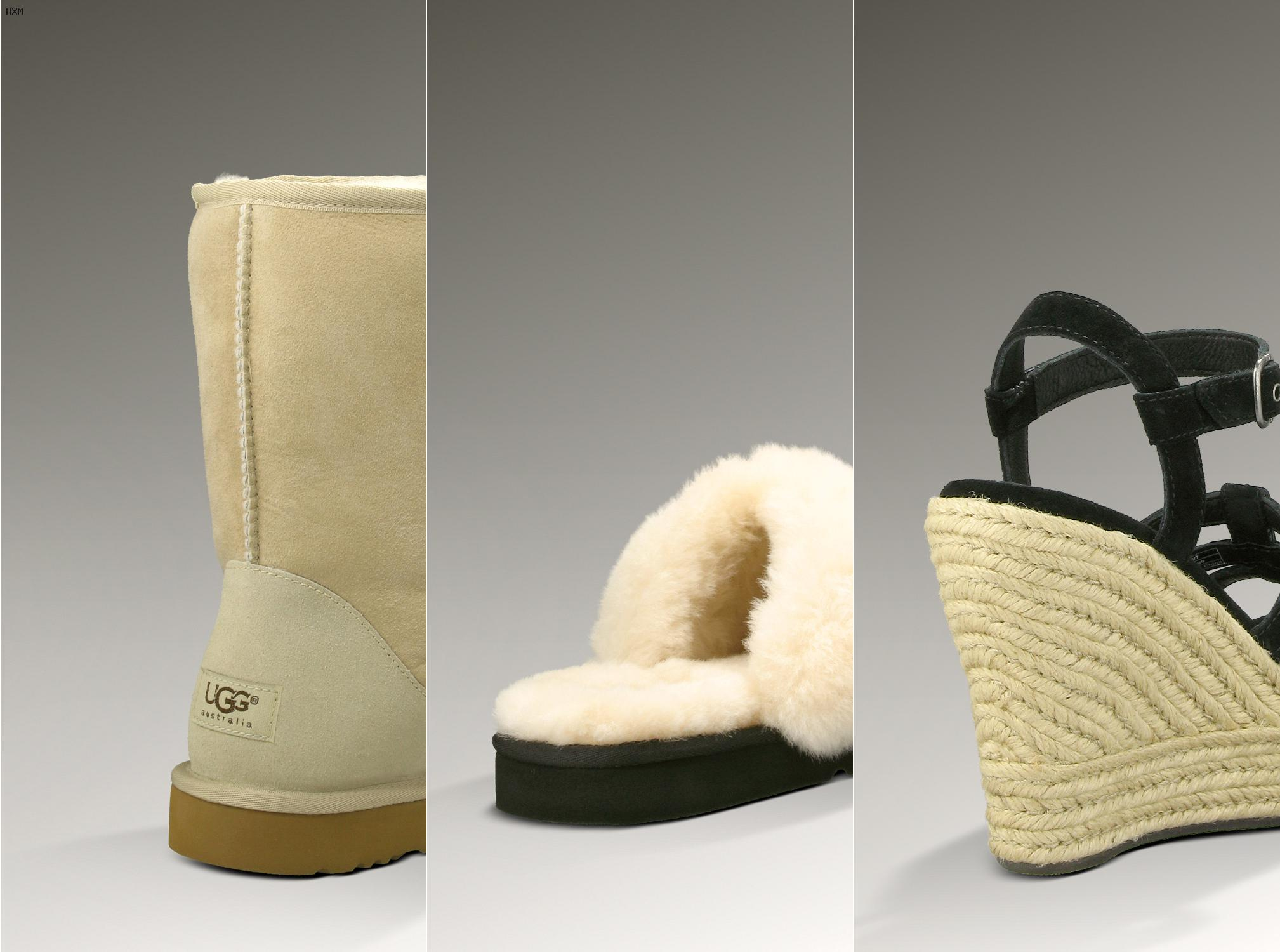 noira ugg boots house of fraser