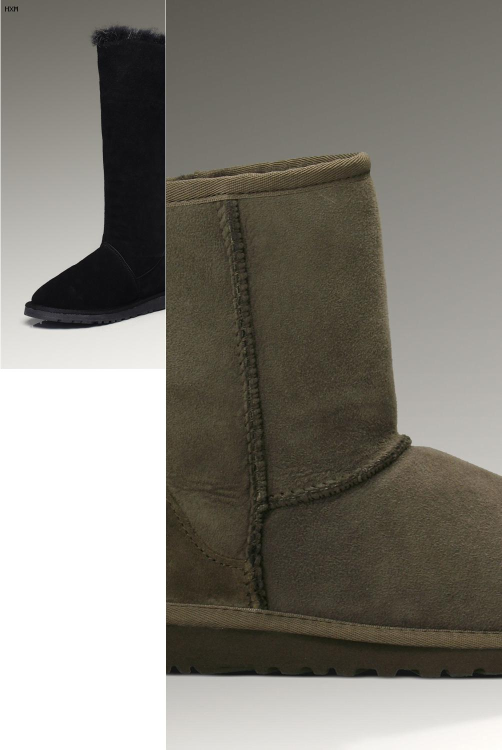 ugg australia nouvelle collection