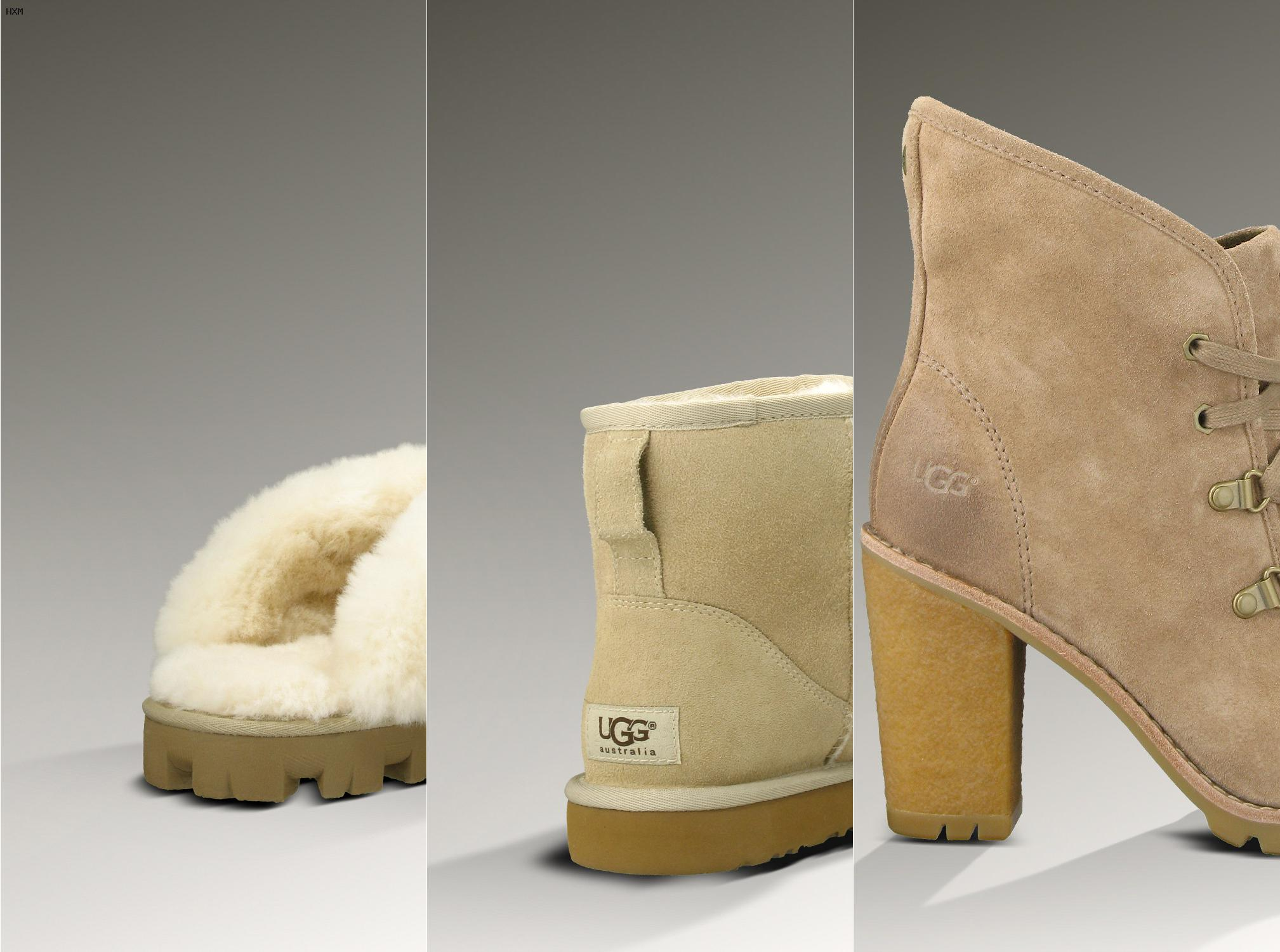ugg bailey bow deep bordeaux