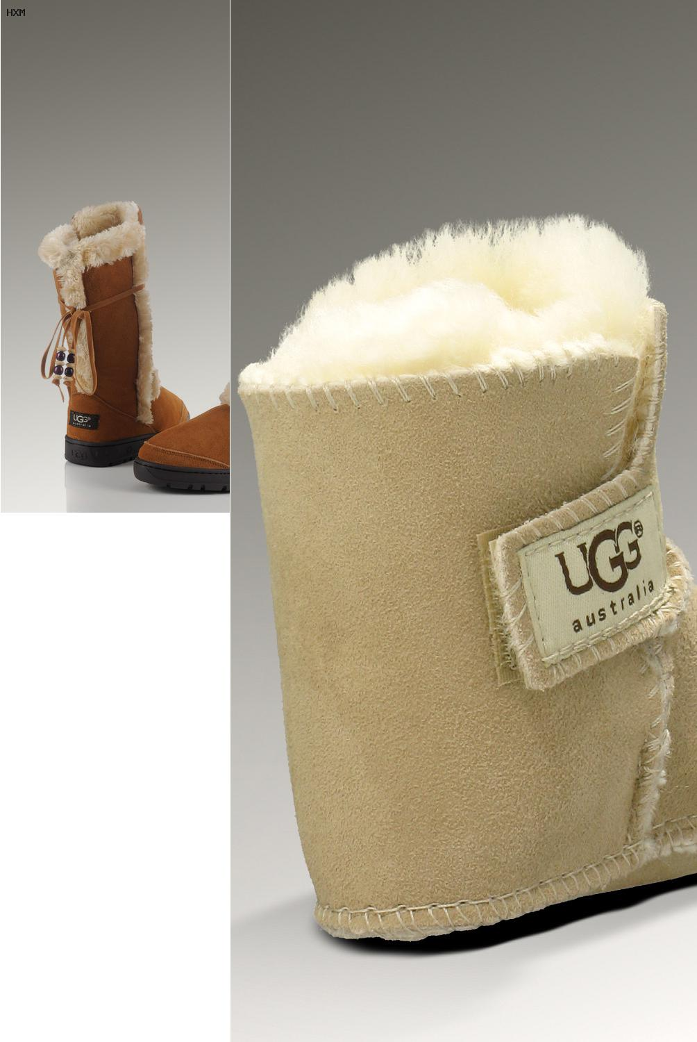 ugg pour homme forum